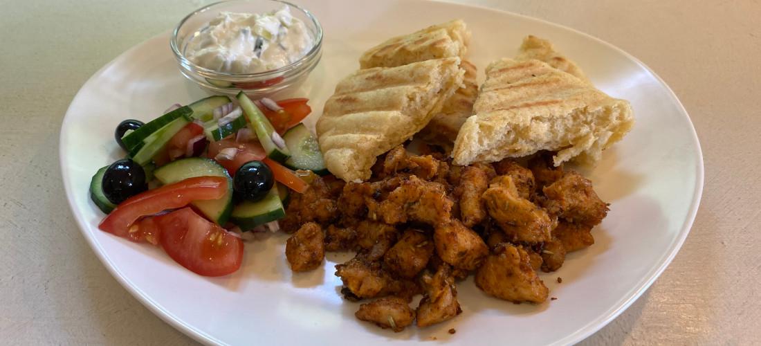 A gluténmentes étrend hatása életünkre | Vegán Blog - Vegán receptek, receptkönyv, blog